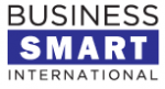 business-smart-international
