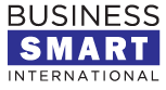 business smart logo