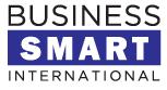 business smart logo